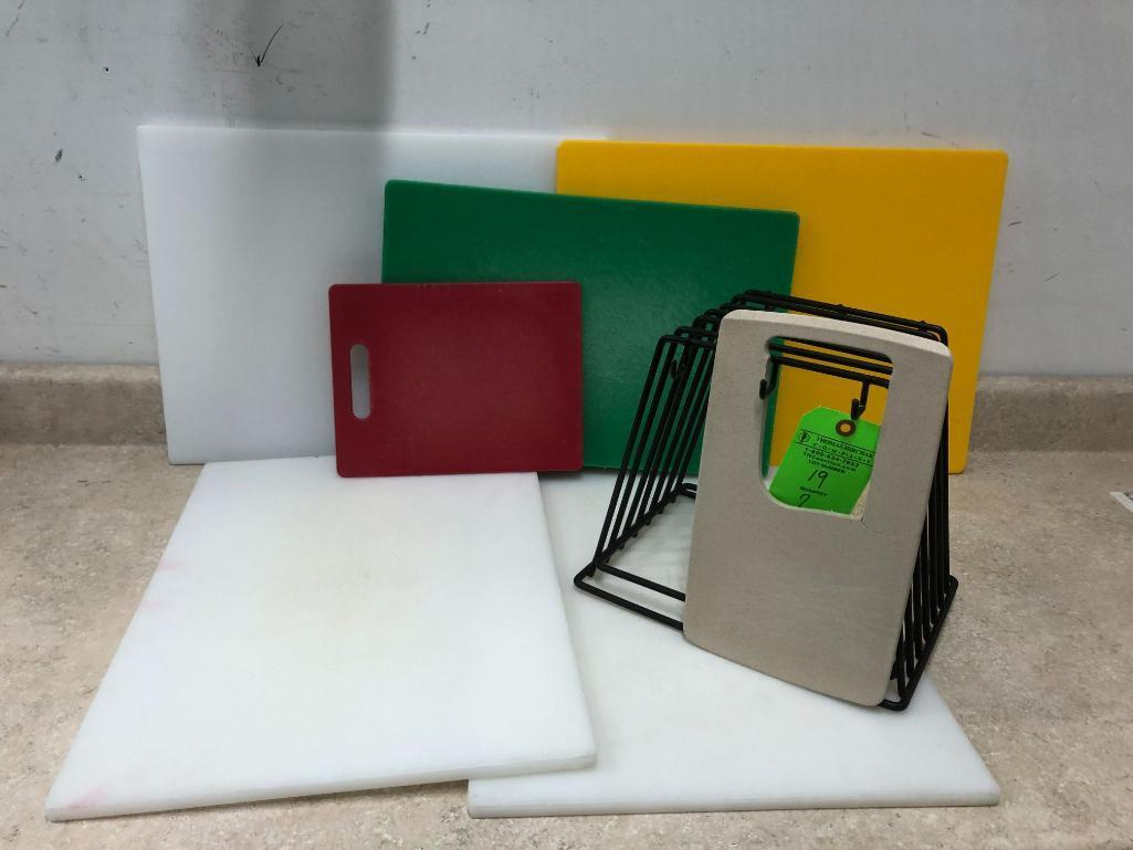 7-asst-poly-cutting-boards