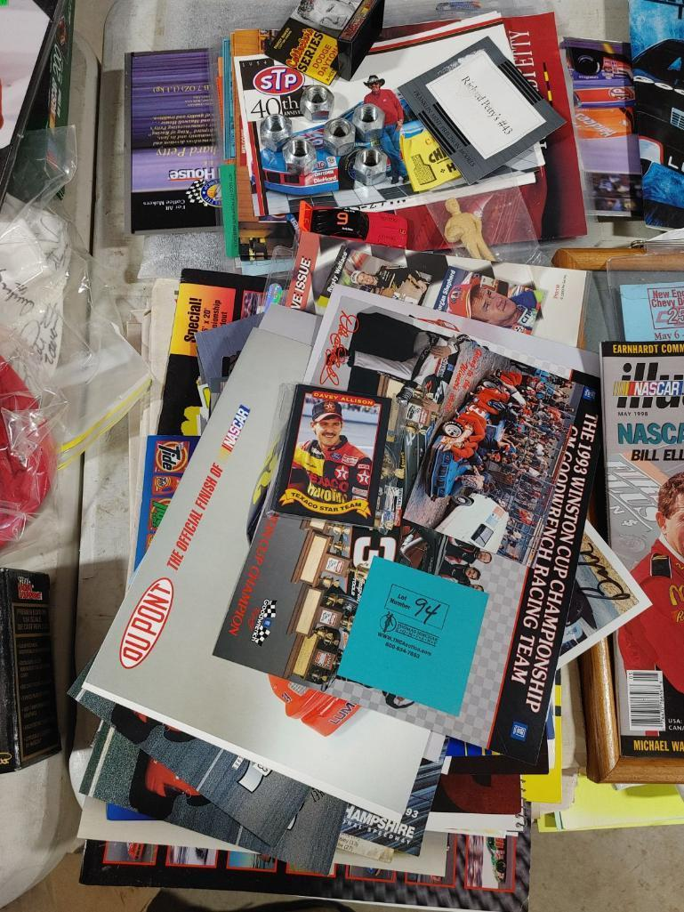 nascar-and-act-ephemera-and-assorted-collectibles