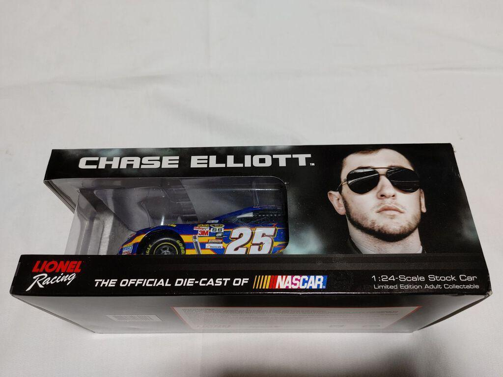 chase-elliott-25-napa-2015-ss-action-racing-collectible-124-diecast