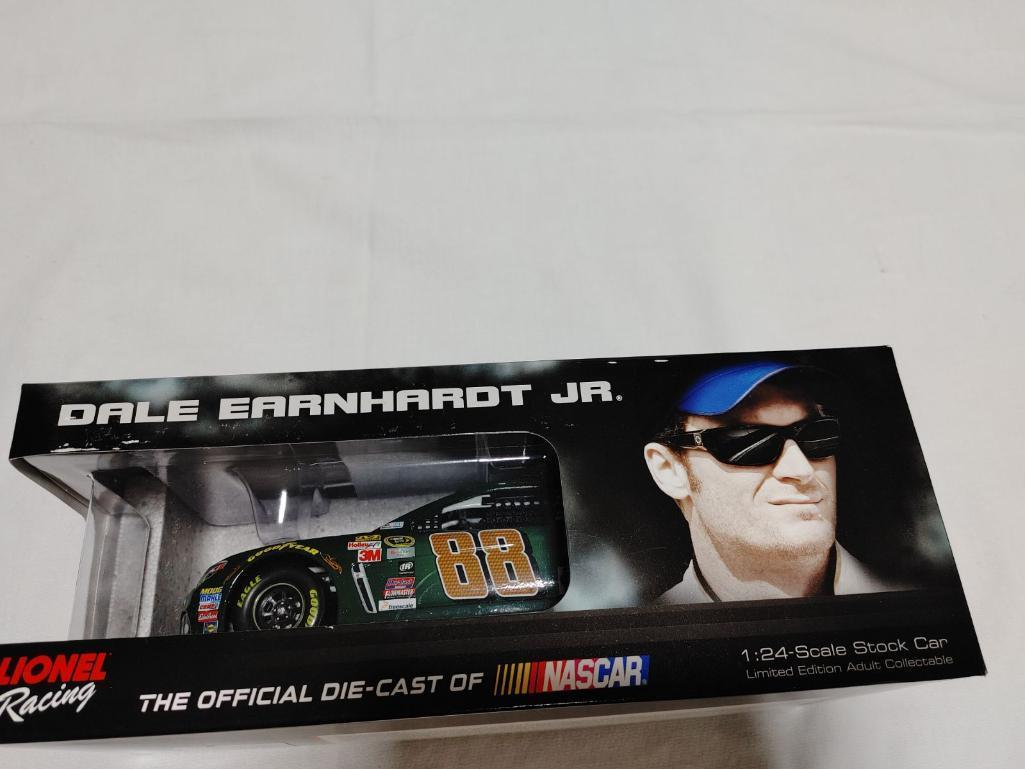 dale-earnhardt-jr-88-dewshine-2015-ss-action-racing-collectible-124-diecast