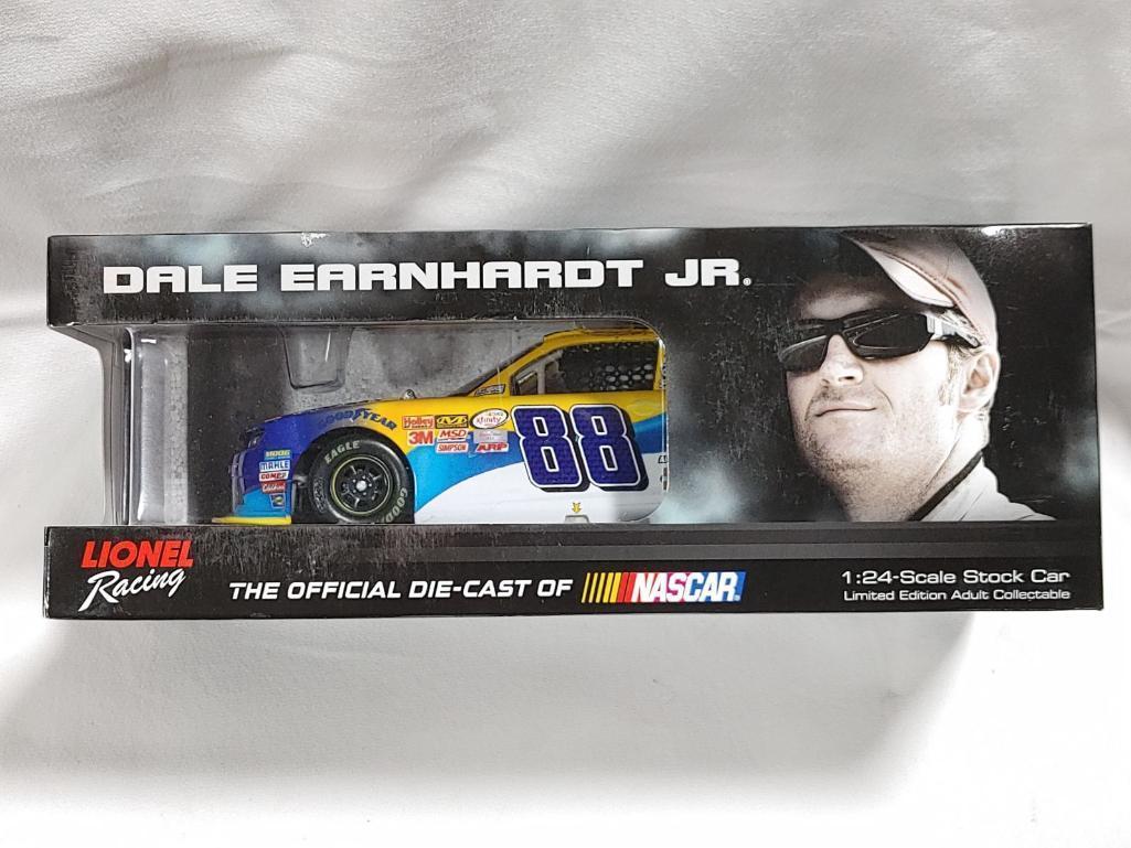 dale-earnhardt-jr-88-hellmans-2015-camaro-action-racing-collectible