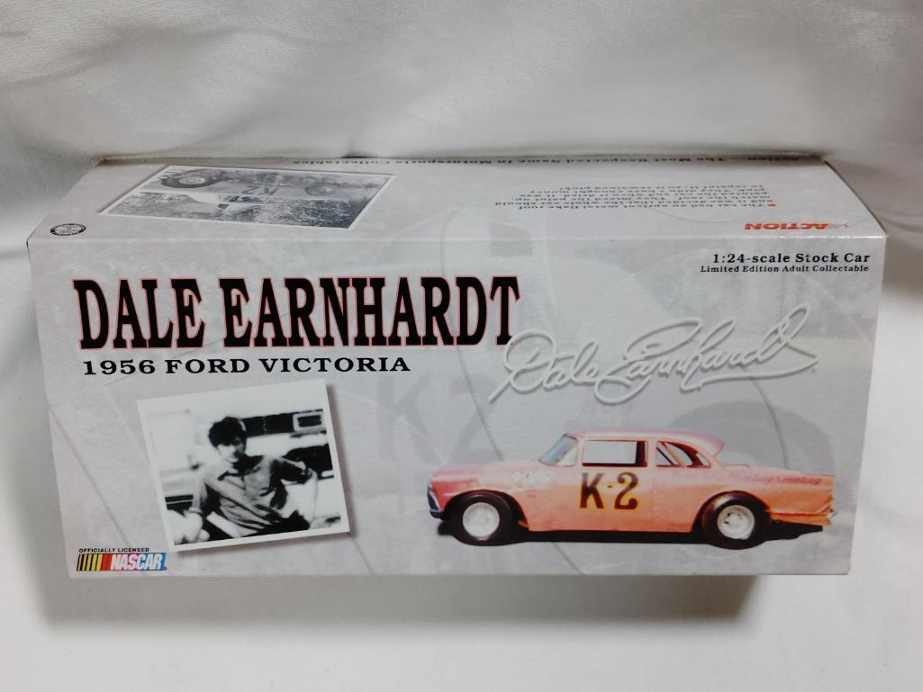 dale-earnhardt-1956-ford-victoria-k2-limited-edition