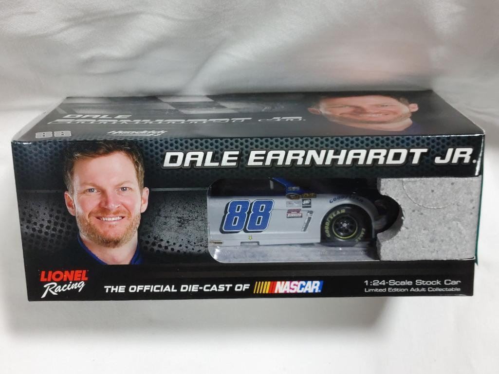 dale-earnhardt-jr-88-nationwide-insurance-2016-ss-action-racing-collectible-124-diecast