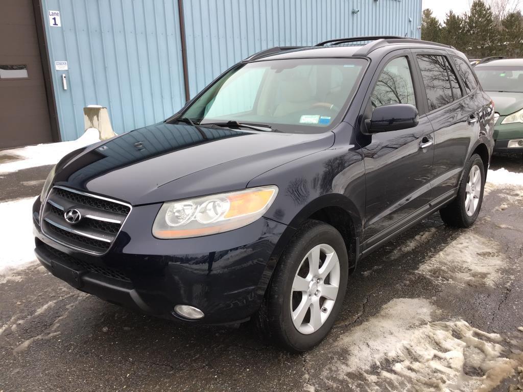 2007-hyundai-santa-fe-multipurpose-vehicle-mpv-vin-5nmsh73e37h123822