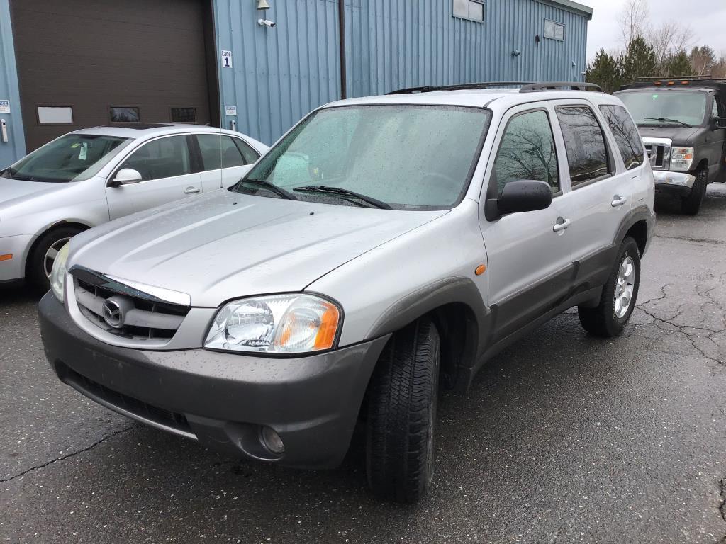 2004-mazda-tribute-multipurpose-vehicle-mpv-vin-4f2cz04114km26733