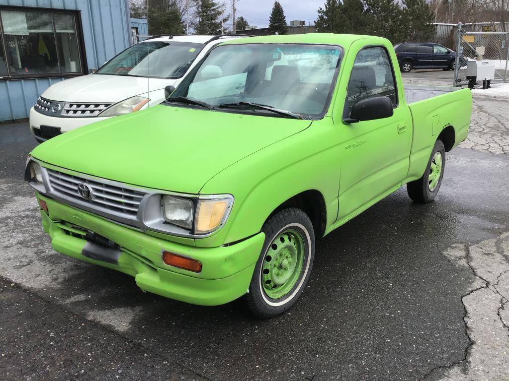 1996-toyota-tacoma-pickup-truck-vin-4tanl42n6tz208215