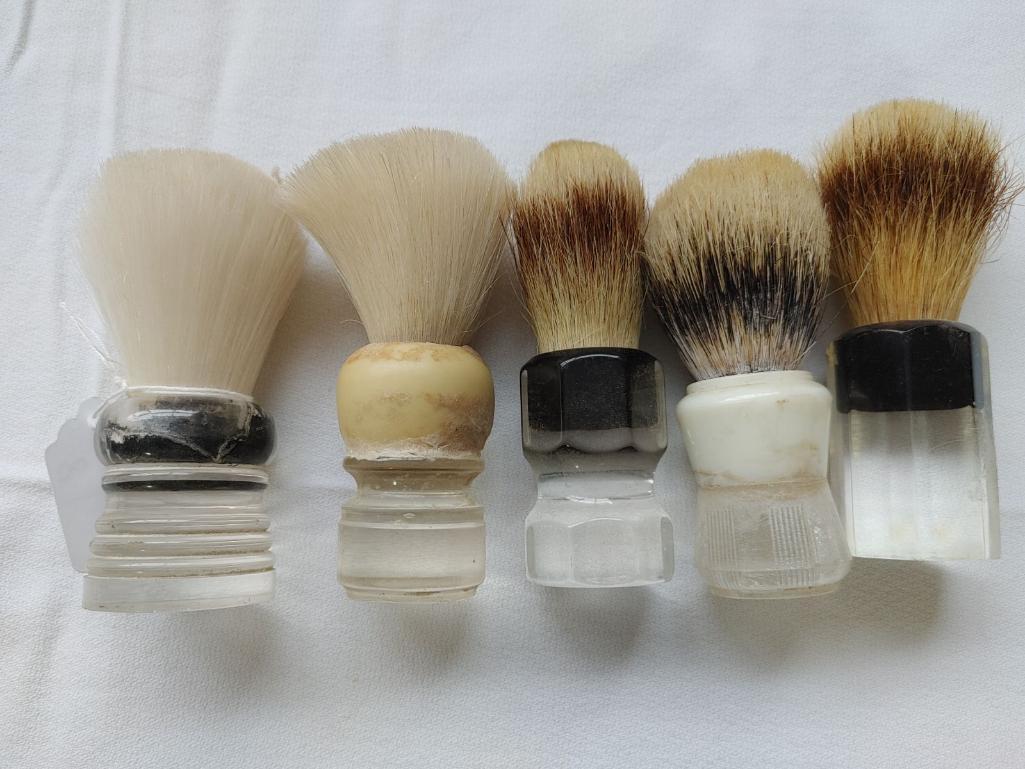 5-shaving-brushes