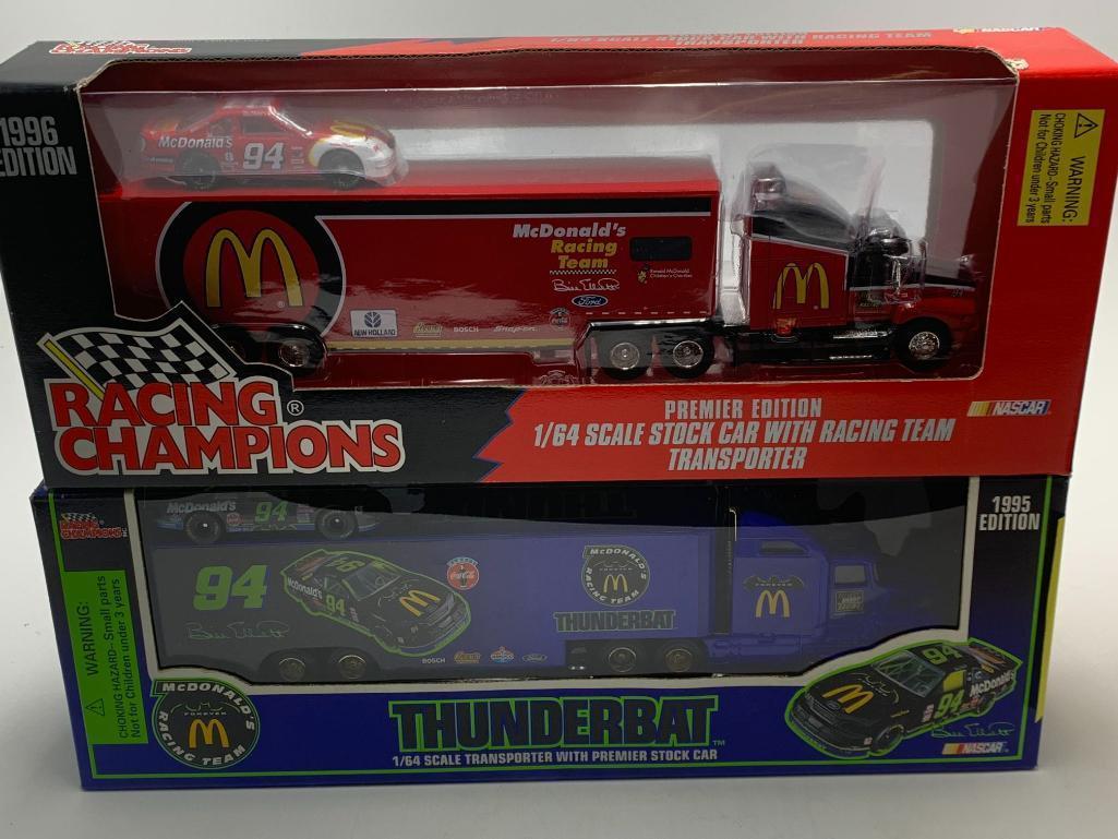 3-bill-elliott-94-racing-champions-team-haulers