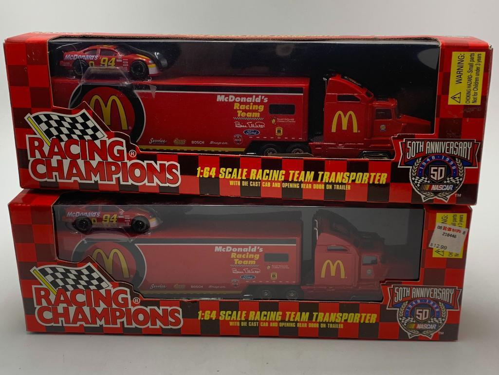 4-bill-elliott-94-mcdonalds-racing-champions