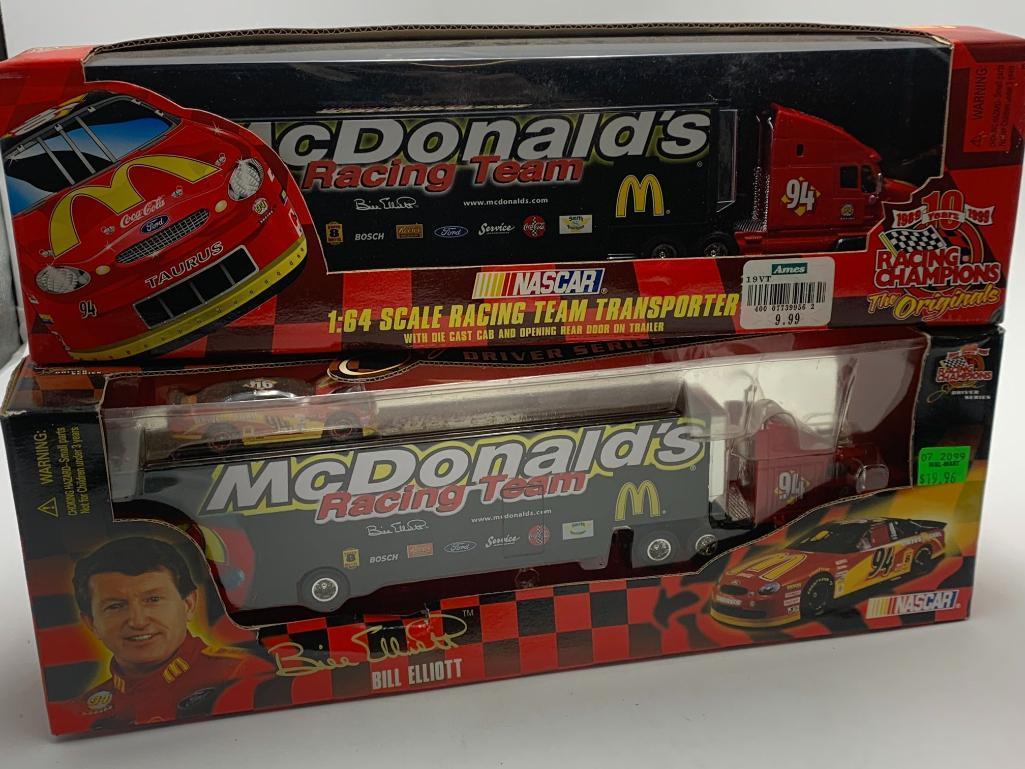 4-bill-elliott-94-mcdonalds-hot-wheels-racing-champions