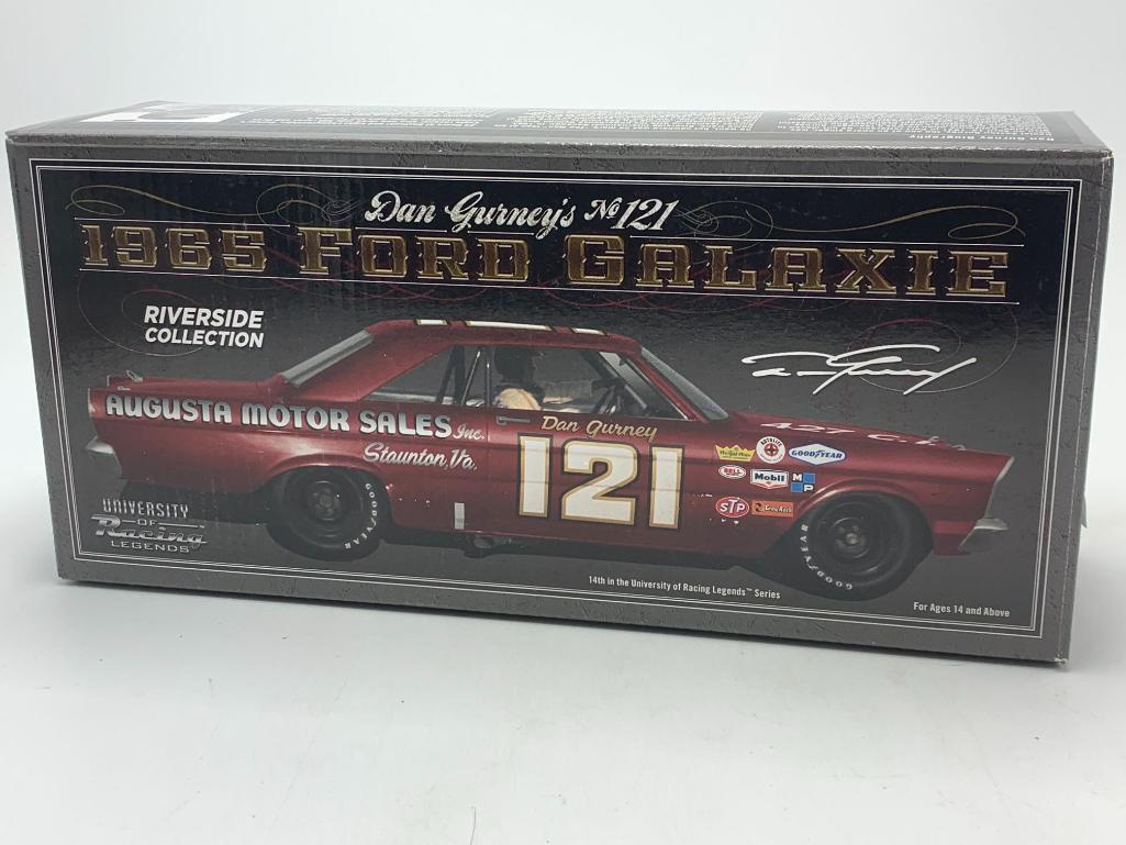 dan-gurney-121-1965-ford-galaxie-wood-21-brothers