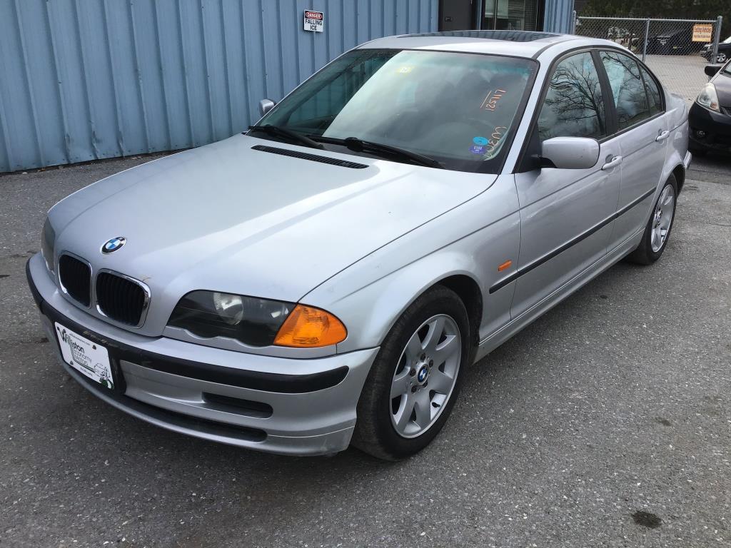 2001-bmw-3-series