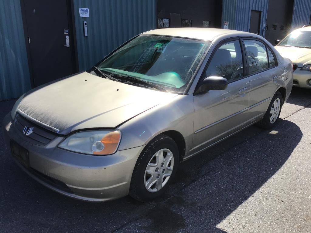 2003-honda-civic-passenger-car-vin-2hges15553h613162