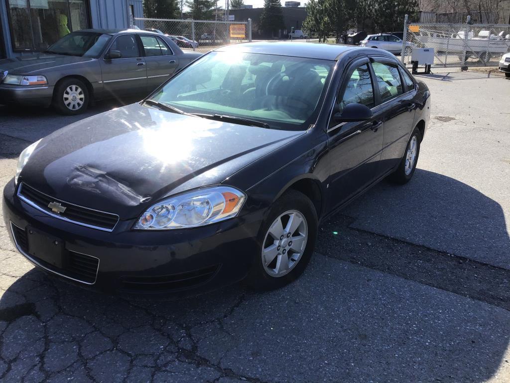 2008-chevrolet-impala-passenger-car-vin-2g1wt58k889196378