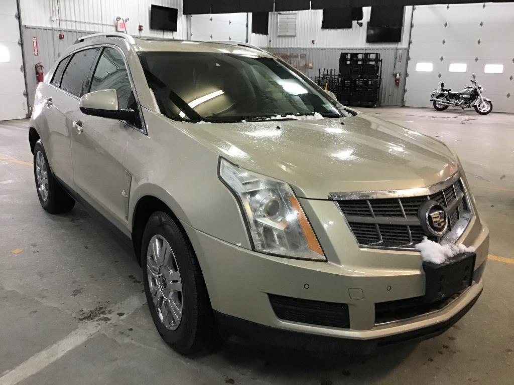 2010-cadillac-srx-multipurpose-vehicle-mpv-vin-3gyfnaey0as657014
