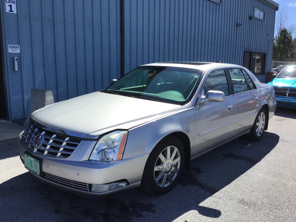 2008-cadillac-dts-passenger-car-vin-1g6kd57yx8u174560