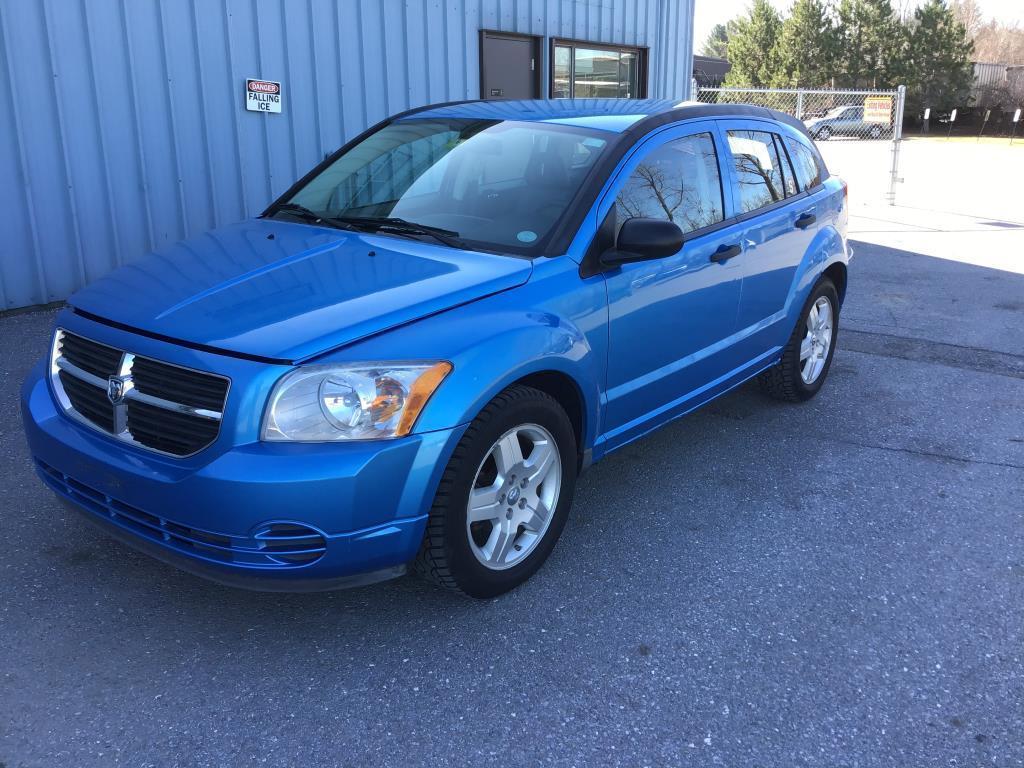 2008-dodge-caliber-passenger-car-vin-1b3hb48b88d558596