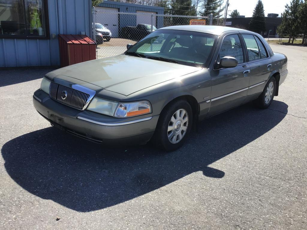 2003-mercury-grand-marquis-passenger-car-vin-2mehm75w73x636237