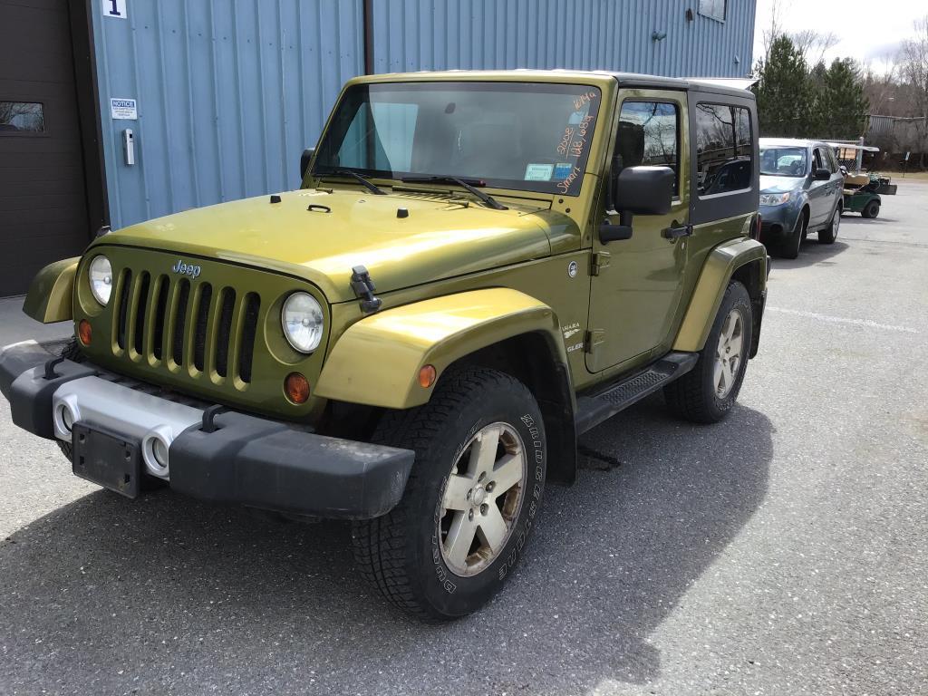 2008-jeep-wrangler-multipurpose-vehicle-mpv-vin-1j4fa54188l537582