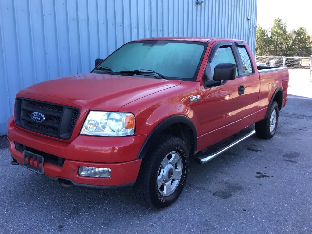 2004-ford-f-150-pickup-truck-vin-1ftrx14w44nb71110