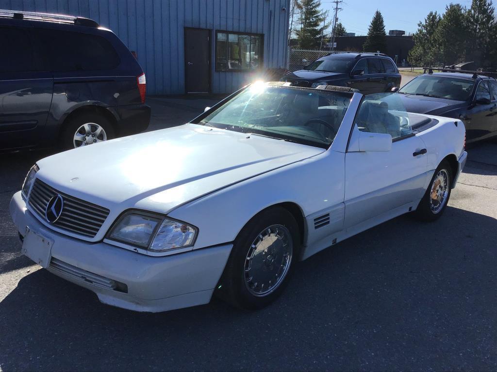 1990-mercedes-benz-300-passenger-car-vin-wdbfa61e8lf005158