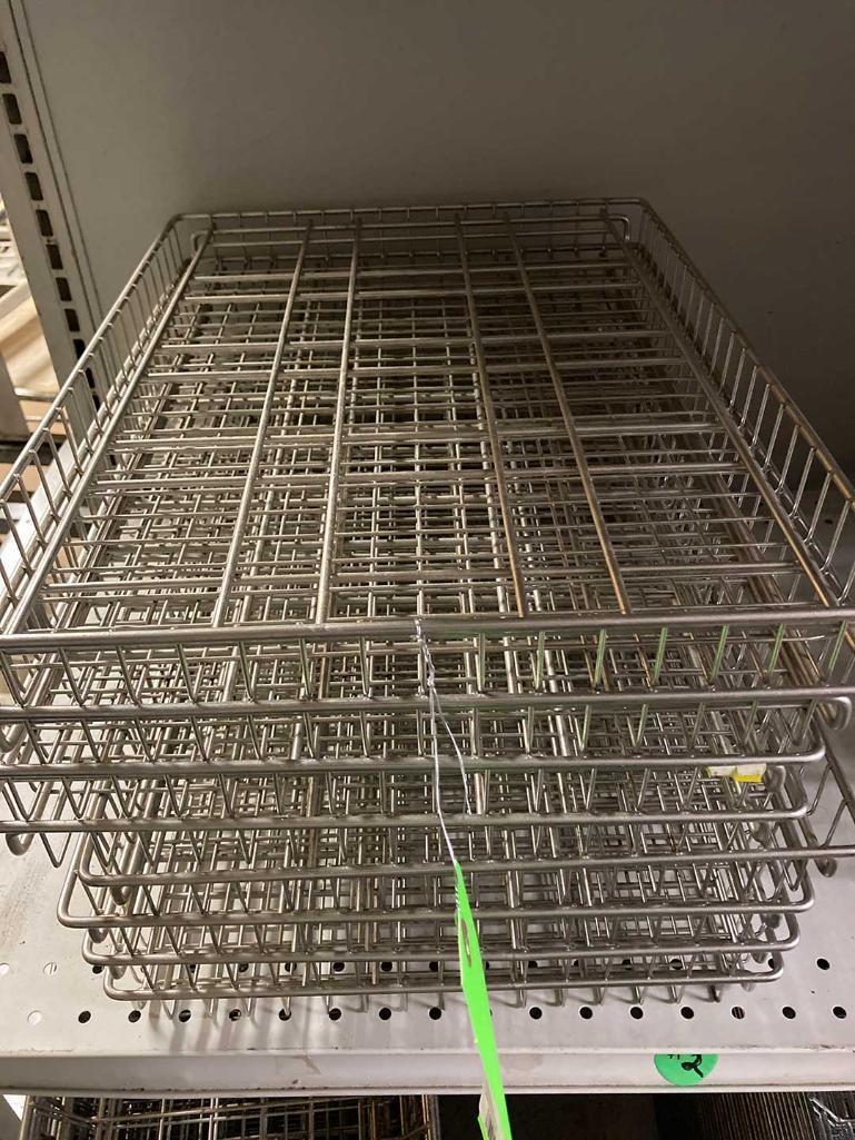 8-glazing-racks