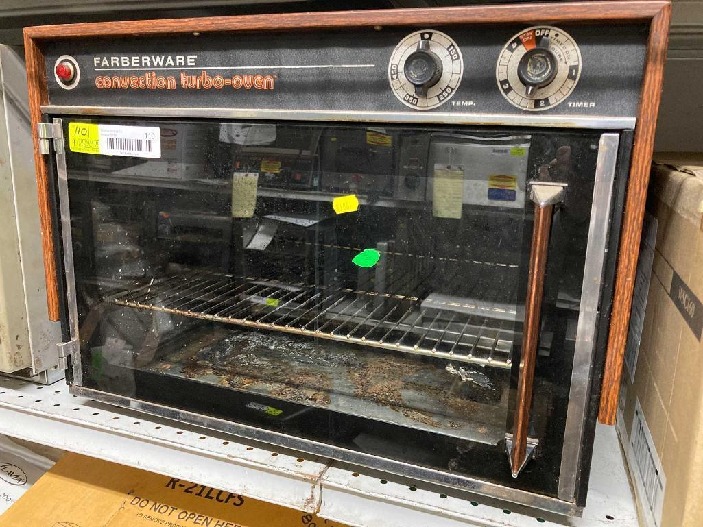 farberware-convection-turbo-oven