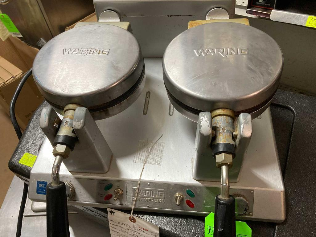 waring-commercial-waffle-maker