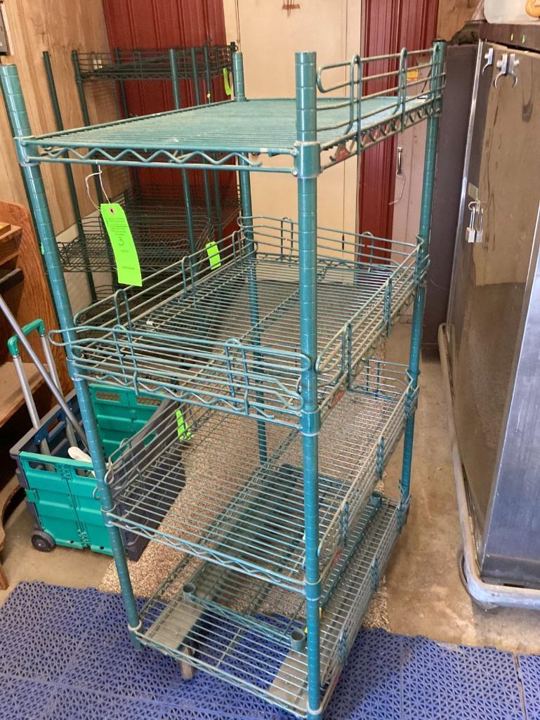 metro-four-tier-wire-shelf