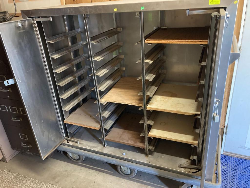 stainless-steel-food-storage-system