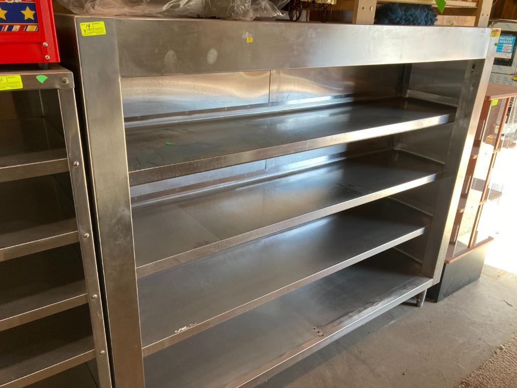 4-tier-stainless-steel-storage-cabinet