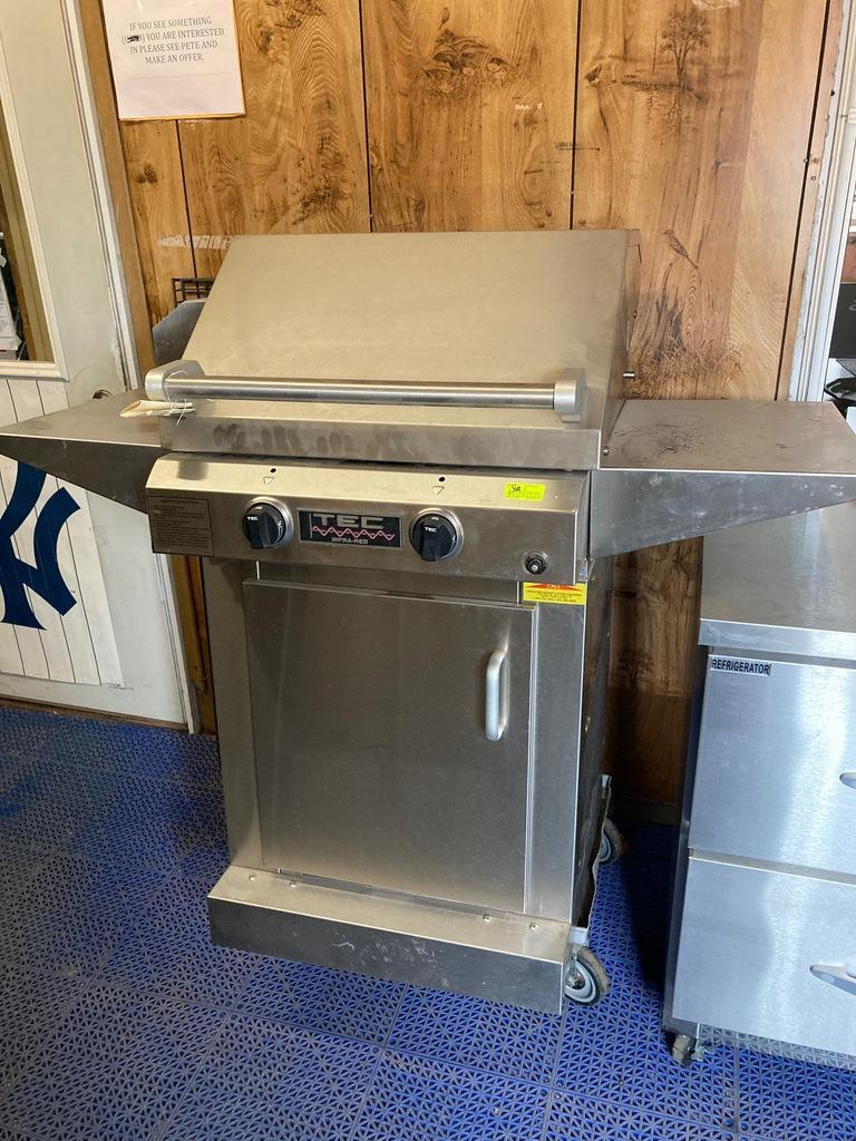 tec-infrared-20-char-grill