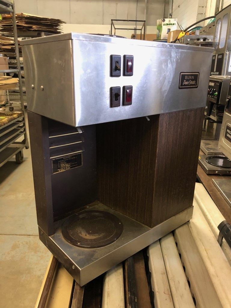 bunn-pour-a-matic-coffee-maker