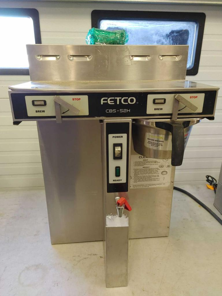 fetco-commercial-coffee-machine