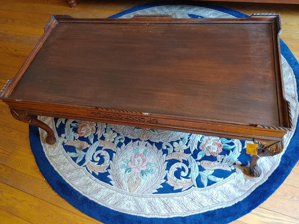 wood-coffee-table-w-partial-roped-edge