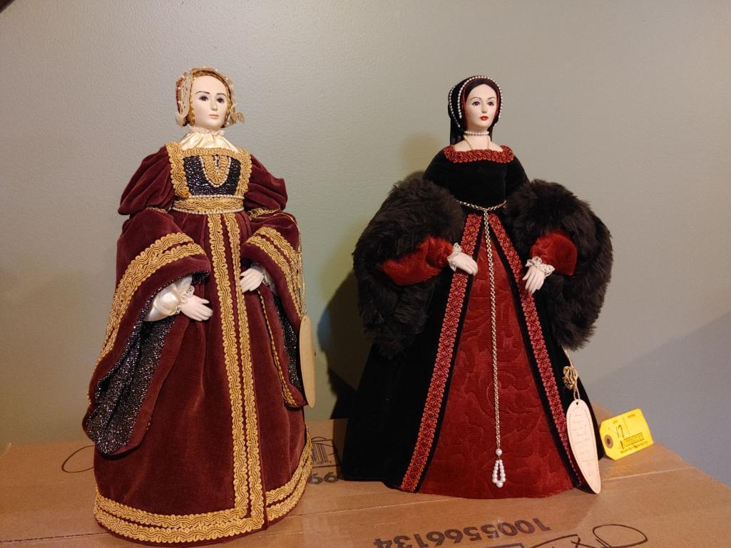 pair-of-a-brenda-price-dolls