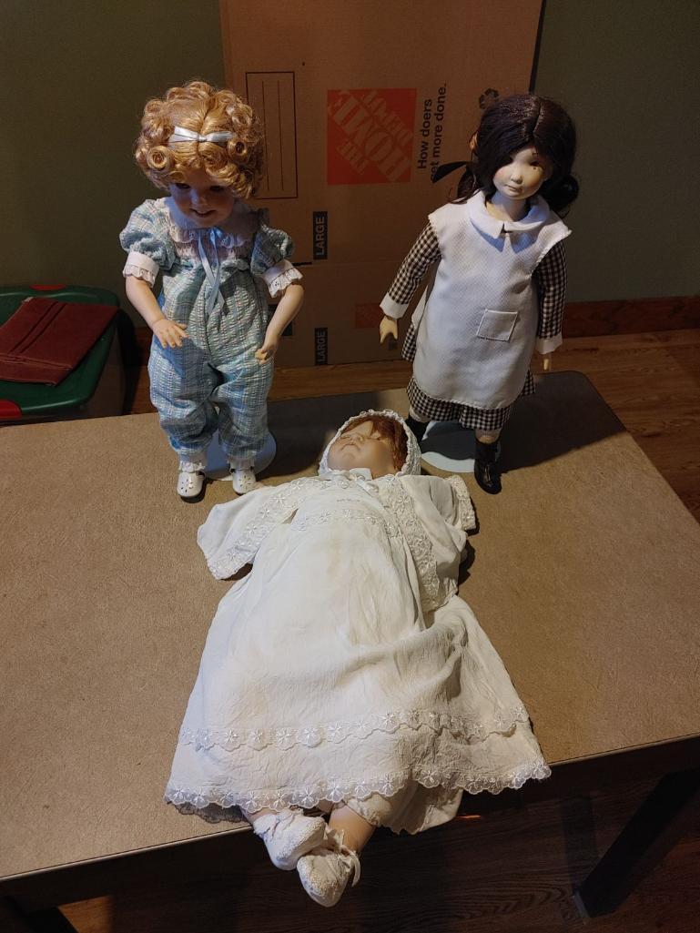 3-asst-dolls