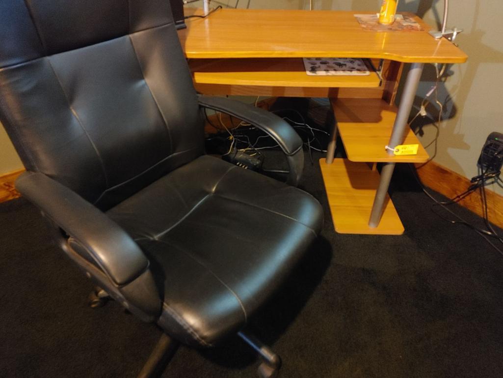 computer-desk-chair