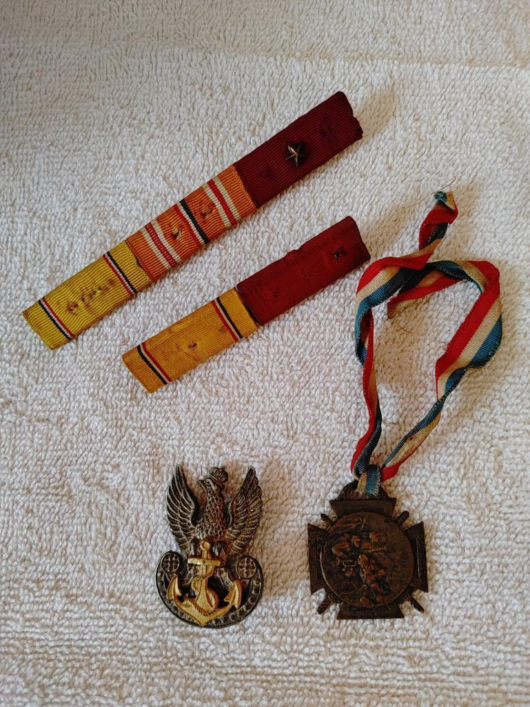 4-military-other-ribbons-medals