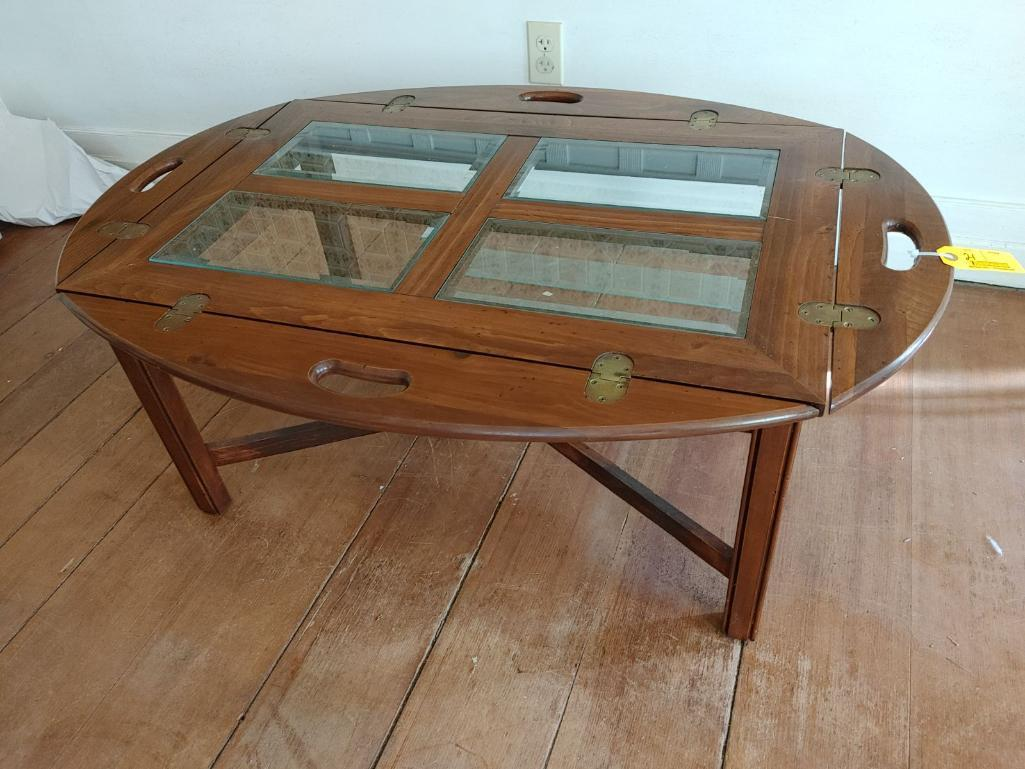 oval-butlers-table