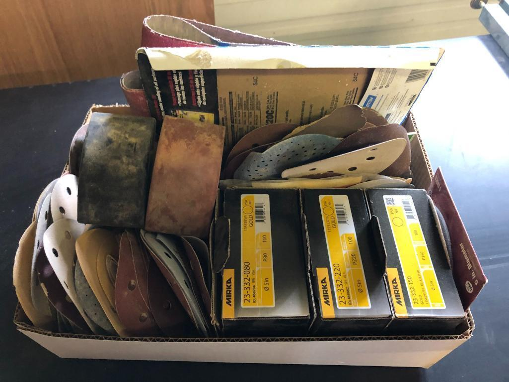 lot-of-assorted-abrasives