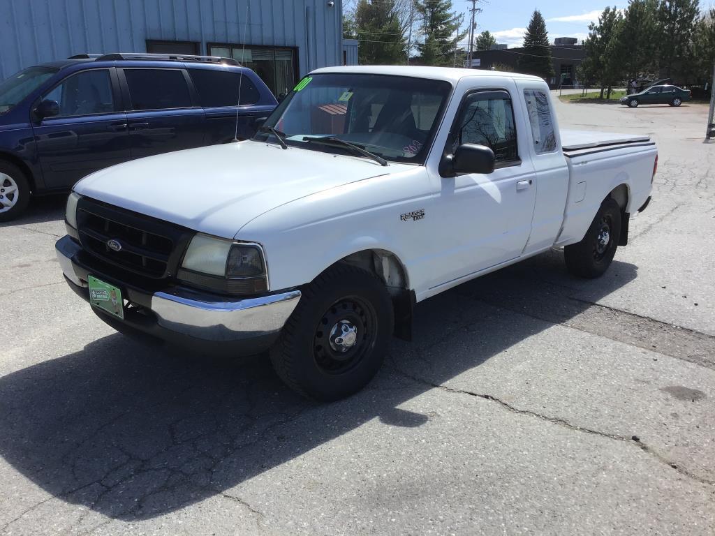 2000-ford-ranger