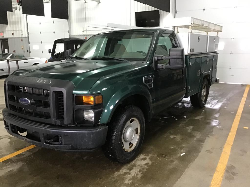 2008-ford-f-250-super-duty