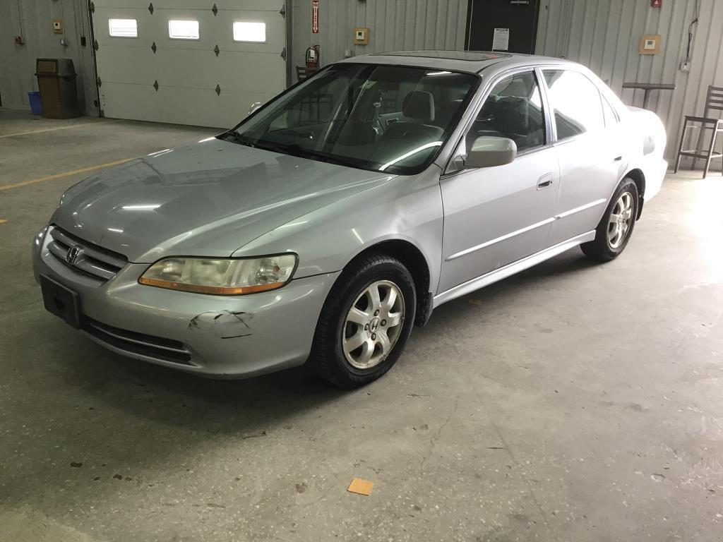 2001-honda-accord