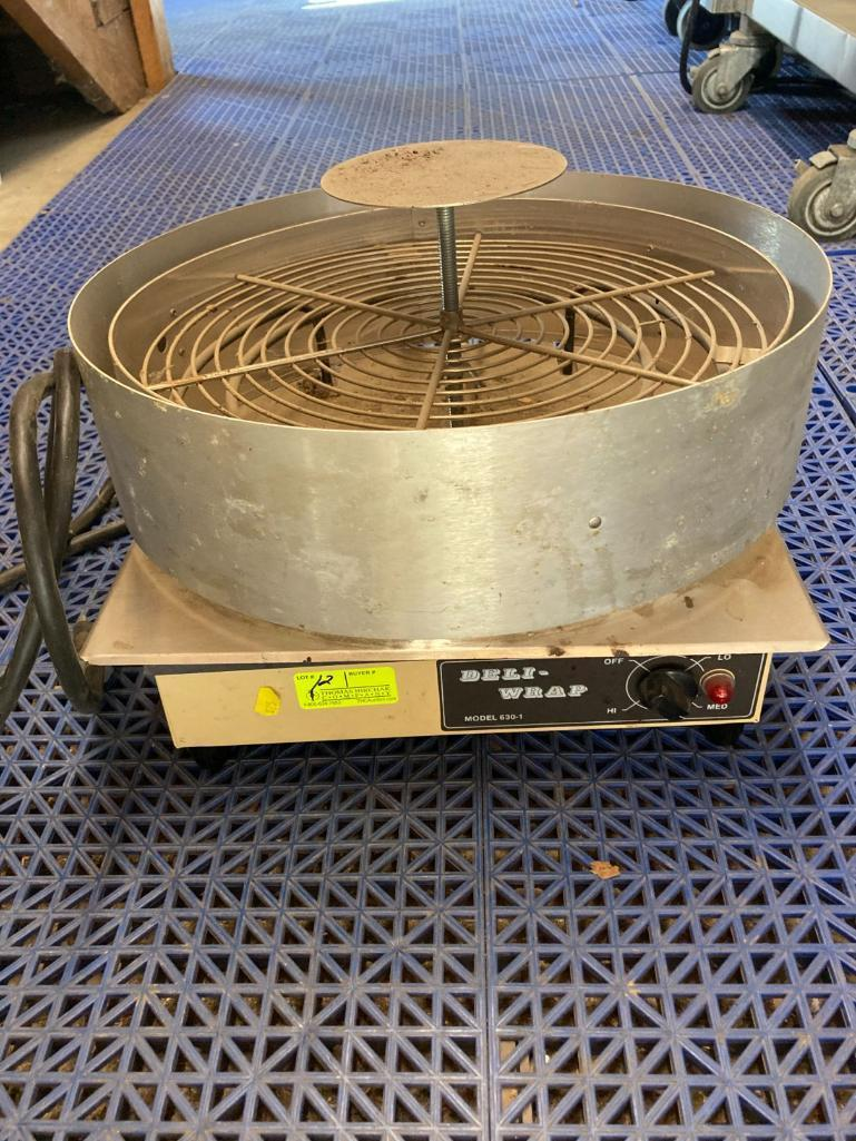 deli-wrap-heat-seal-machine