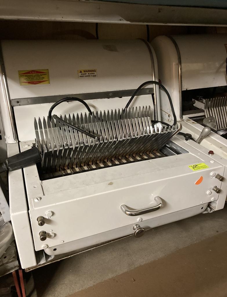 berkeley-mb1-bread-slicer