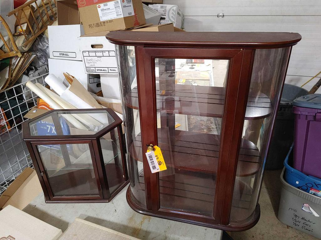 2-glass-front-display-cabinets