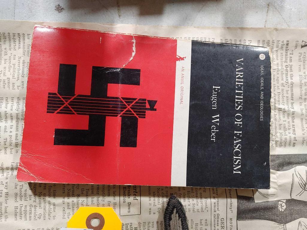 german-memorabilia