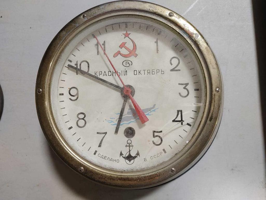 vintage-soviet-ships-clock