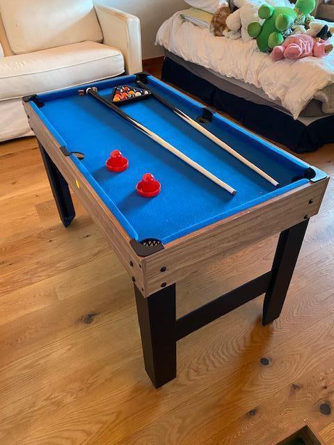 lancaster-gaming-company-model-cbf048_017p-kids-sized-pool-table-foosball-air-hockey-unit